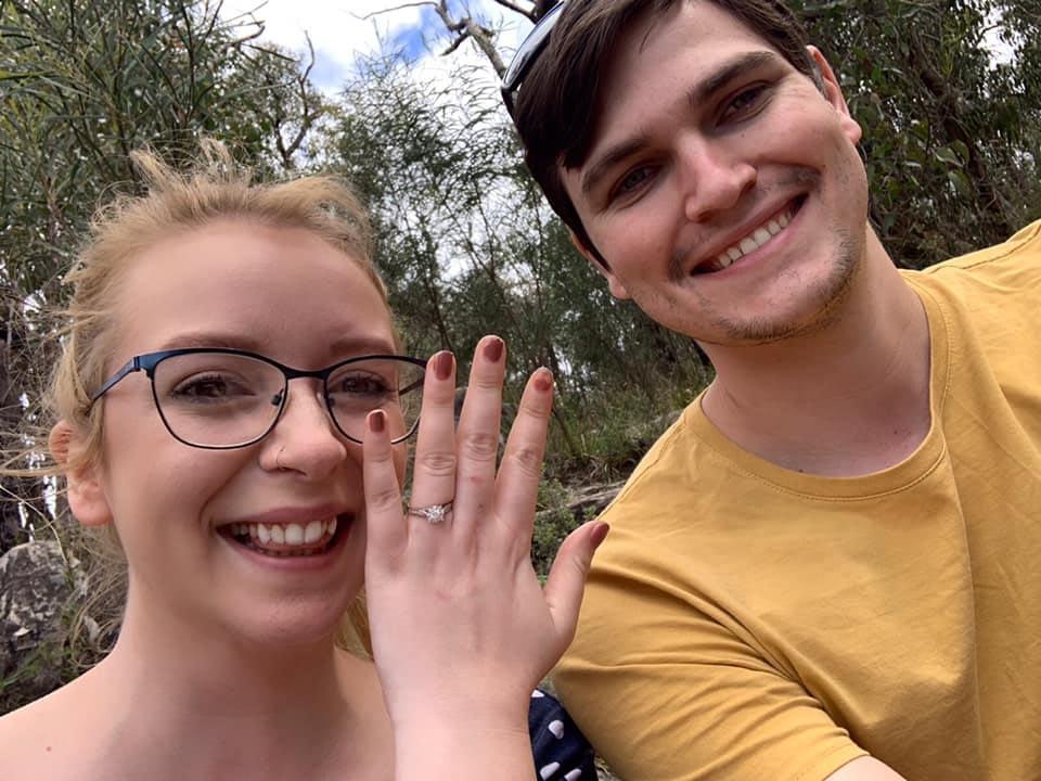 Wedding Venue Matchmaker Australia
