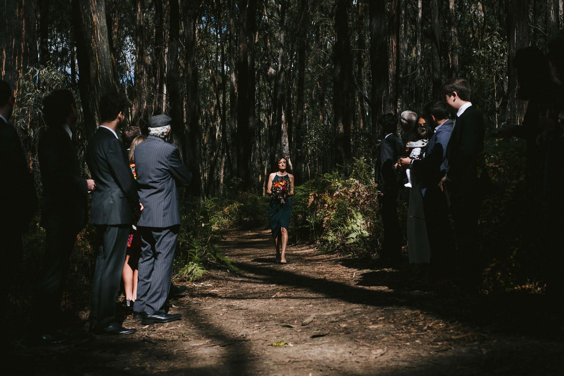 Kinglake-Forest-Adventures-Jasmine-and-Josh