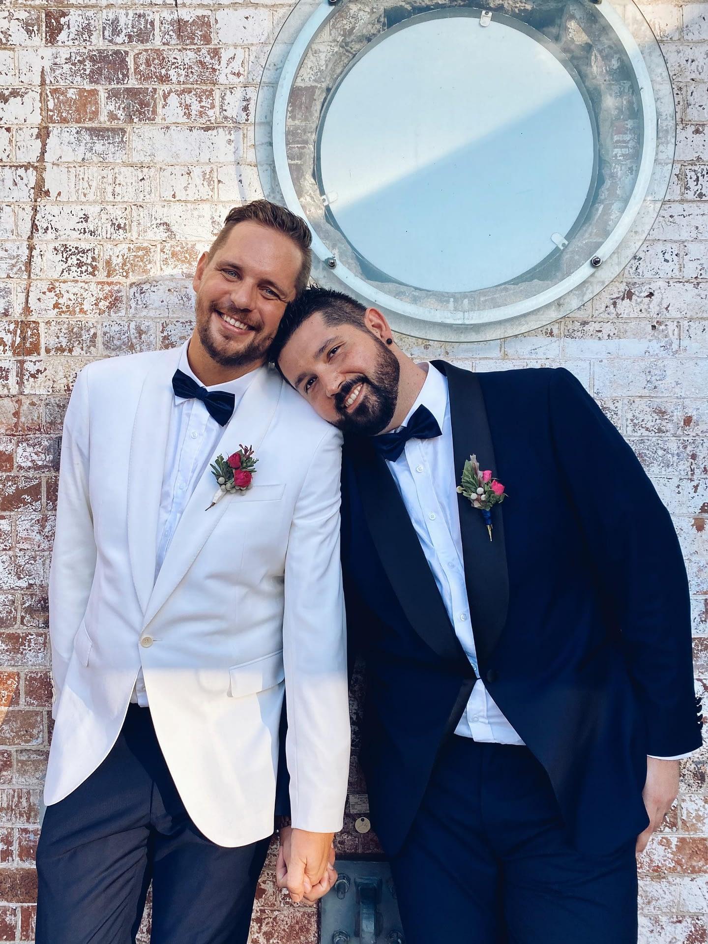 Daniel-and-Wesley-Real-Wedding-Story-Brisbane-Powerhouse