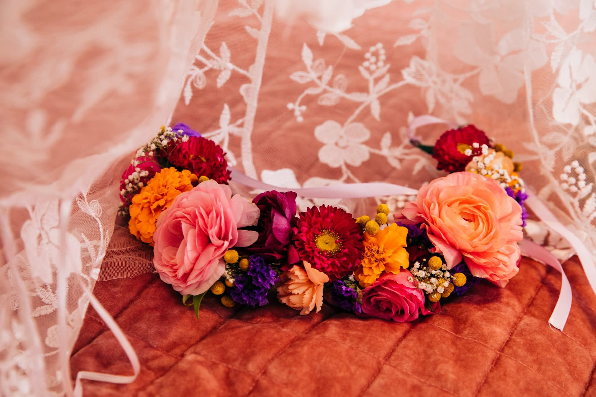 real+wedding+dreamtime+beach+vja.photography+indigenous+ceremony